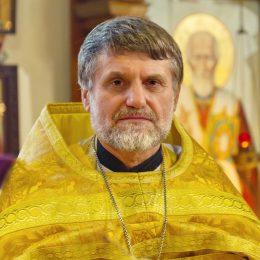 Father Anatol